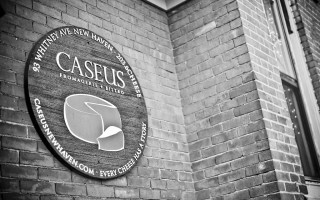 Caseus-Fromagerie-Bistro